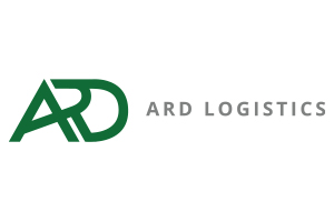 ard-logistics