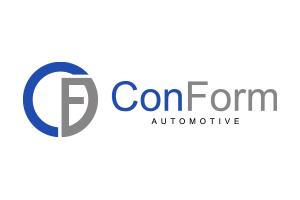 con-form