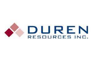 duren-resources