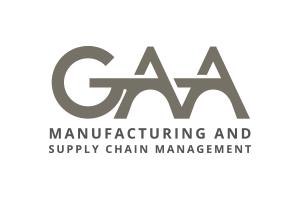 gaa-solutions