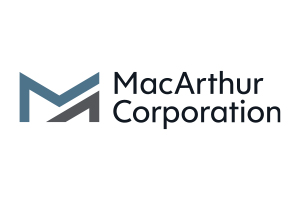 mac-arthur