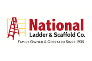 national-ladder-scaffold