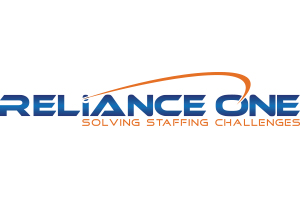 reliance-one