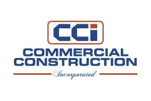 commercial-construction-inc