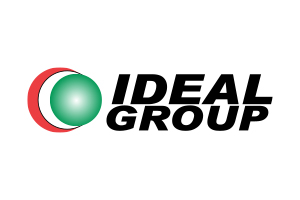 ideal-group