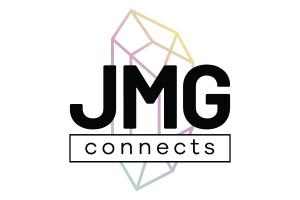jmg-connects