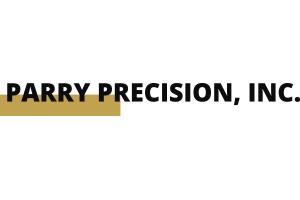 parry-precision