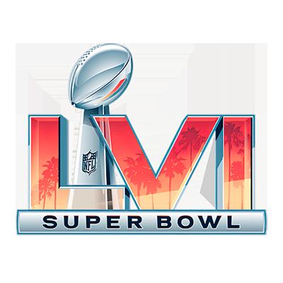 superbowl-LVI