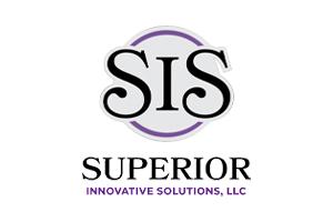 superior-innovation-solutions