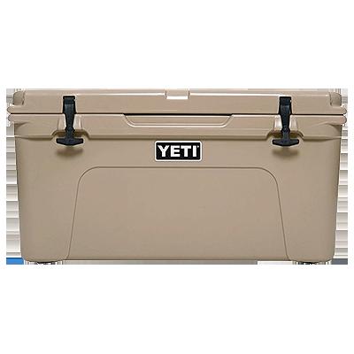 yeti-tundra-cooler